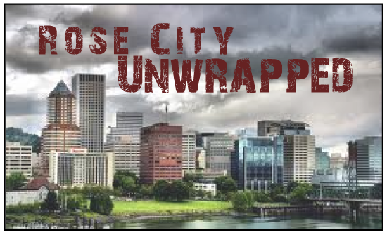 rose_city_unwrapped_550