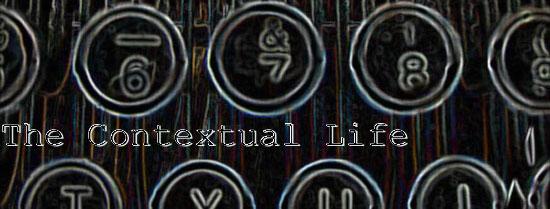 The_Contextual_Life_550