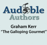 audible_authors_pbr_graham_kerr