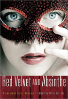 red_velvet_and_absinthe