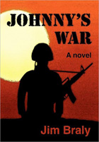 JohnnysWar