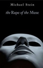 rape_of_the_muse