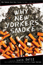 why_new_yorkers_smoke