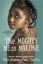 mighty_miss_malone