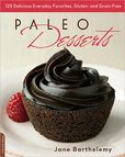 Paleo 125 Delicious Everyday Favorite