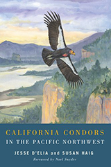 CaliforniaCondors