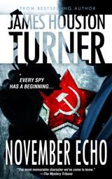 November_Echo_Book_Cover