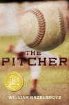 An Interview With William Hazelgrove, Author of 'The Pitcher'