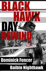 BlackHawkDayRewind