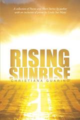 RisingSunrise