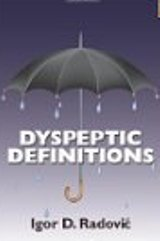 dyseptic