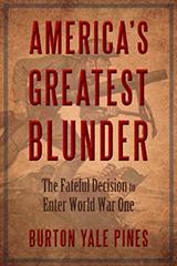 AmericasGreatestBlunder