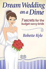 Dream-WeddingDime