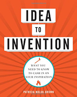 IdeatoInvention