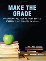 MaketheGrade