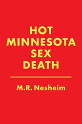 HotMinnesotaSexDeath