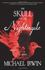 SkullandtheNightingale