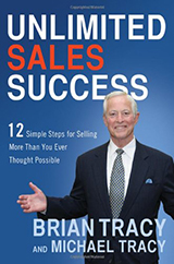 UnlimitedSalesSuccess