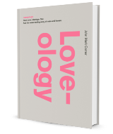 loveology_book_smallerer