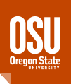 OSU open textbook initiative aims to reduce student costs, enhance learning