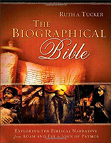 BiographicalBible