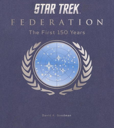 StarTrekFederation150yrs