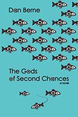 GodsofSecondChances
