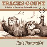 TracksCount