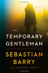TemporaryGentleman