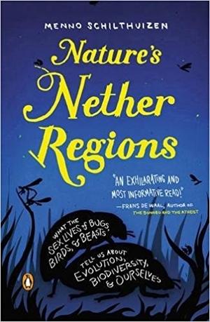 NaturesNetherRegions