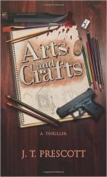ArtsandCrafts