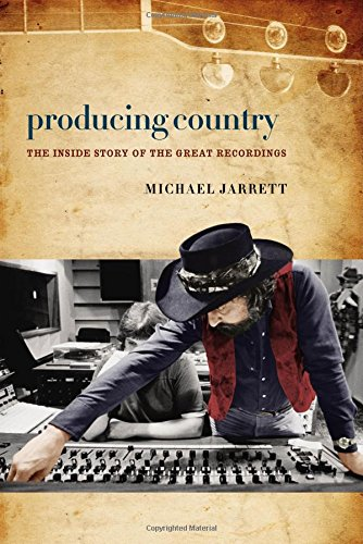 ProducingCountry