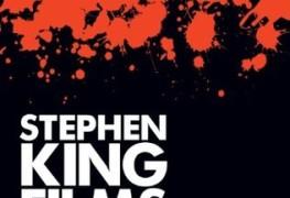 StephenKingFilmsFAQ