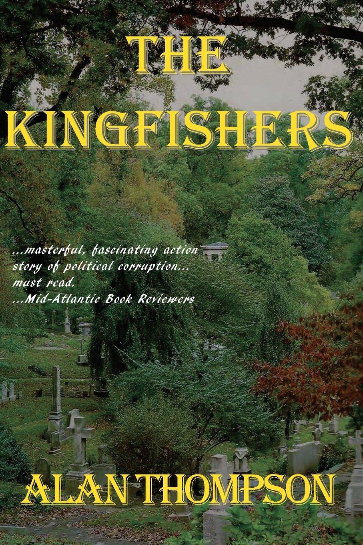 The Kingfishers