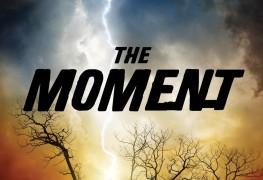 TheMoment