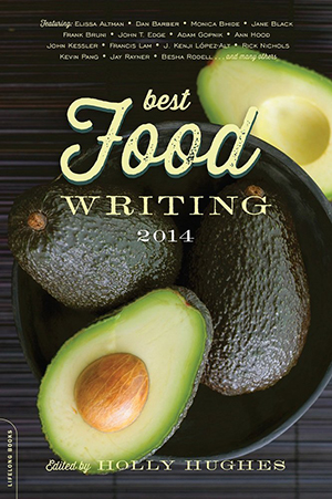 BestFoodWriting2014