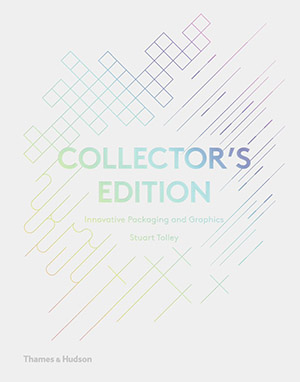 CollectorsEdition
