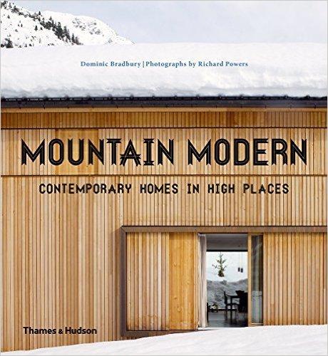 MountainModern