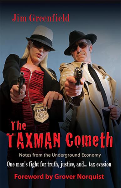 TheTaxmanCometh