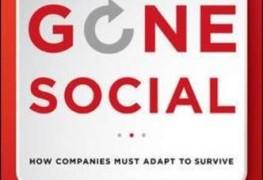AWorldGoneSocial