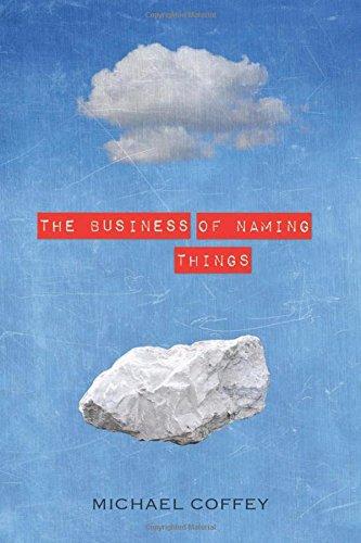 BusinessofNAmingThings