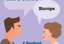 TeachYourselfAccentsEurope