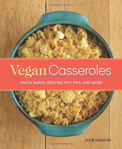 VeganCasseroles