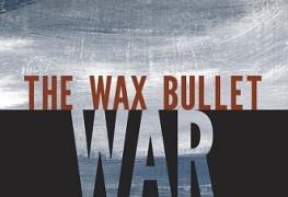 WaxBulletWar