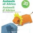 AnimalsofAfrica