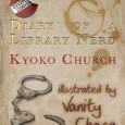 DiaryofaLibraryNerd