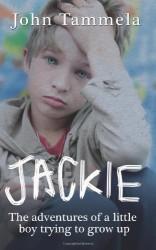 JackieAdventuresGrowingUp