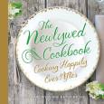 NewlywedCookbookHapily