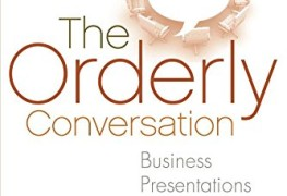 TheOrderlyConversation