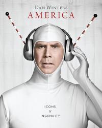 America:iconsIngenuity